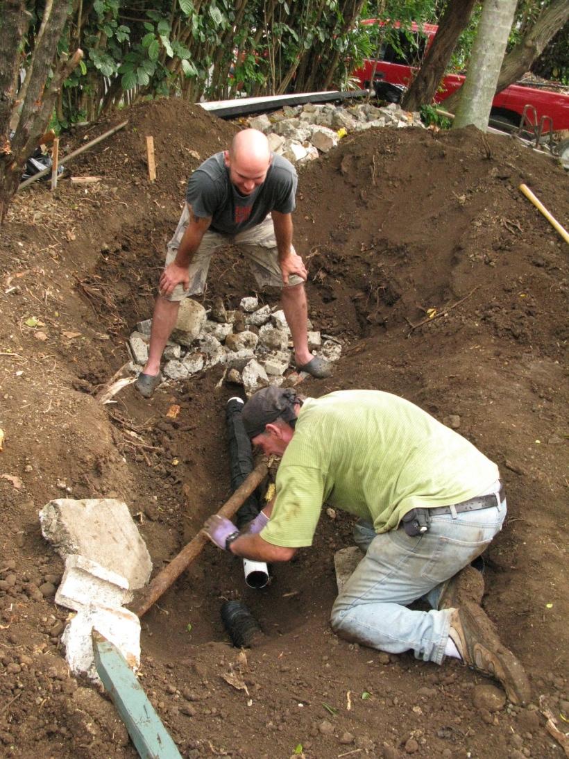 Stump_hole_drainage_plan
