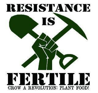 Resistance_is_fertile