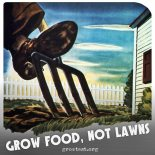 22ed3-grow_food_not_lawns