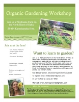 32f84-organic_gardening_workshop