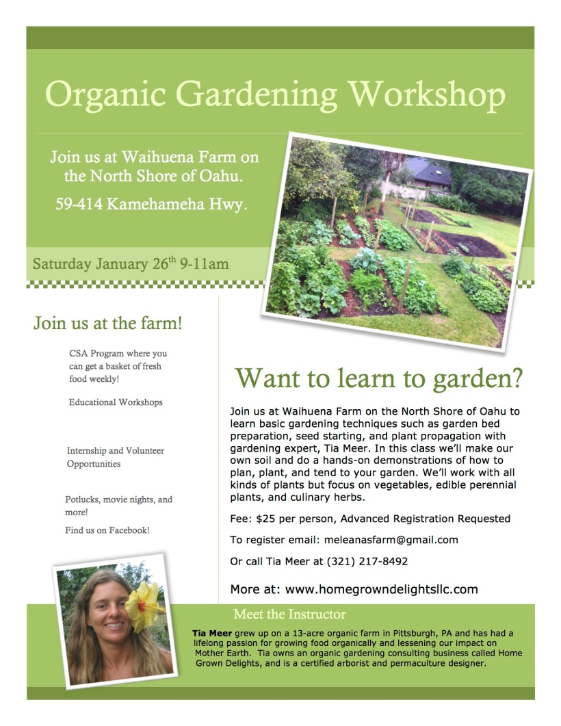 Organic_gardening_workshop