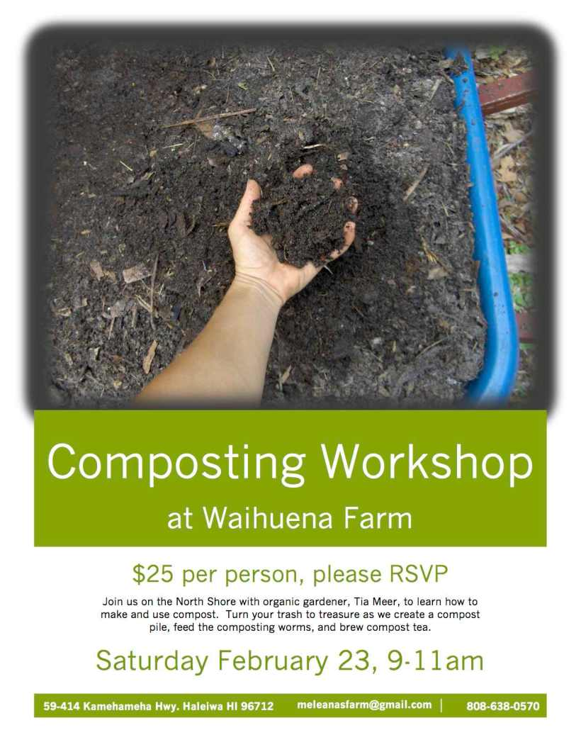 Composting_workshop_flyer
