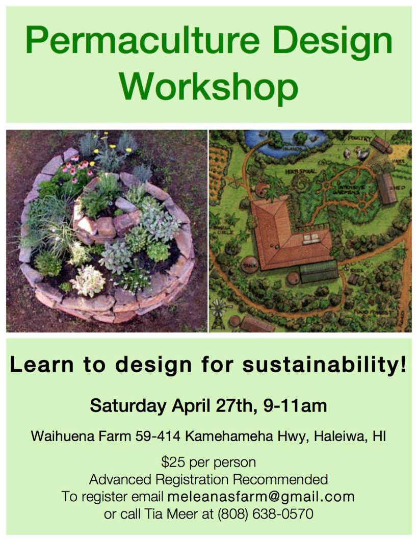 Permaculture_workshop_flyer_1