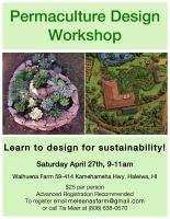 cdeb3-permaculture_workshop_flyer_1