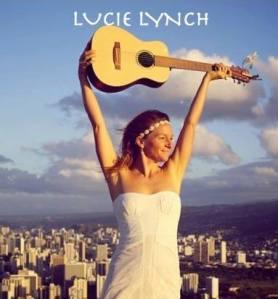 Yogarden Lucie