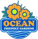 OFG_Logo_FullColor